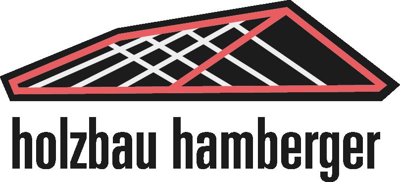 Hamberger Holzbau